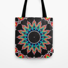 All These Worlds Are Yours Tote Bag