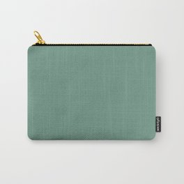 SAGE II Carry-All Pouch