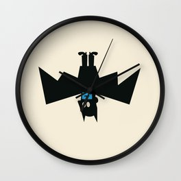 EXPENSIVE GADGETS Wall Clock