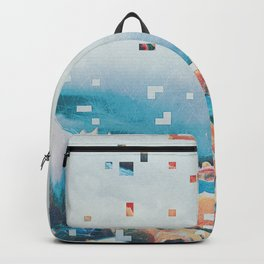 NXTA Backpack