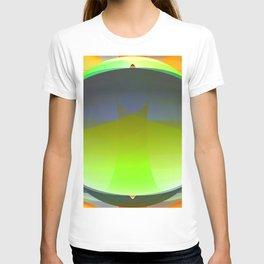 BoxBowl T-shirt