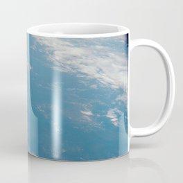 Apollo 7 - Hawaii Coffee Mug