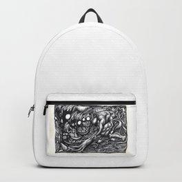Grendel Mother Dream Backpack