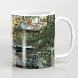 Illuminating Exploration Coffee Mug
