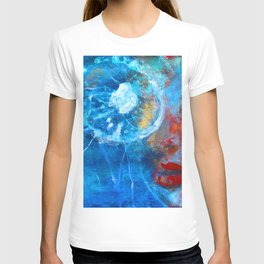 Spellbound http://www.magcloud.com/browse/issue/1422780?__r=116913 T-shirt
