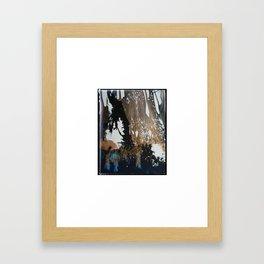 #0006 Framed Art Print