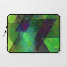 Virtuous Laptop Sleeve