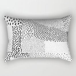 Graphic 81 Rectangular Pillow