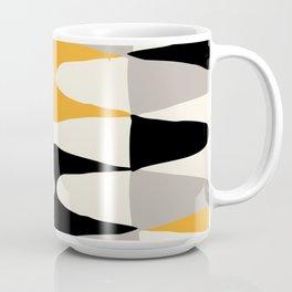 Zaha Bee Coffee Mug