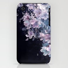 sakura Slim Case iPhone (3g, 3gs)