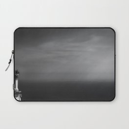 Suspended Laptop Sleeve