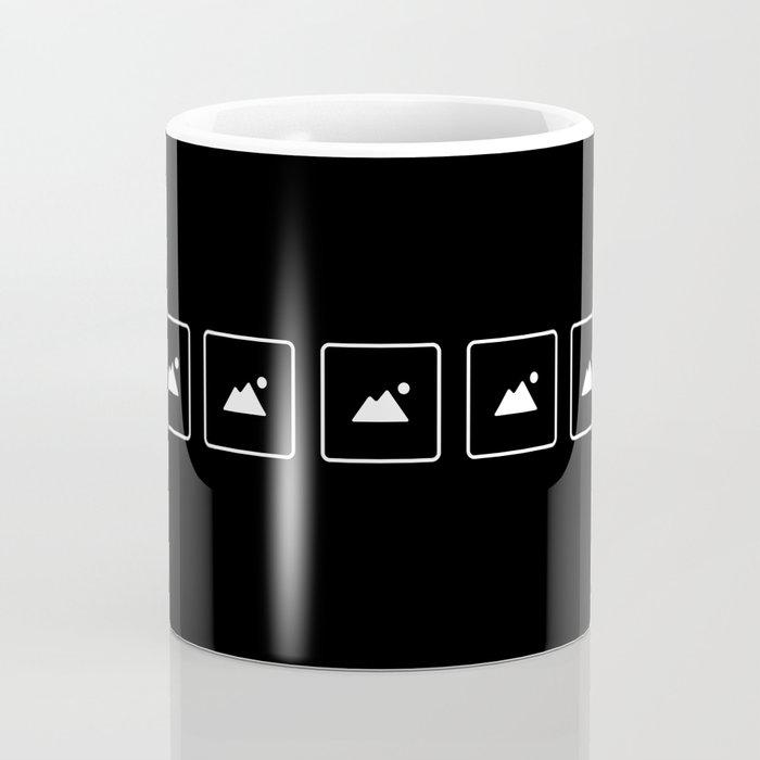 gallery Coffee Mug