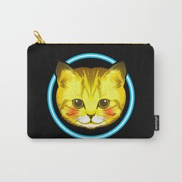 Picatchu Carry-All Pouch