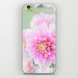 Blessings iPhone Skin