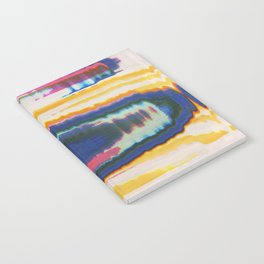 SCANJAM2 Notebook