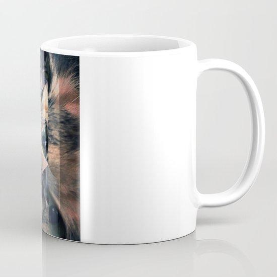 MYN_YTYR Mug