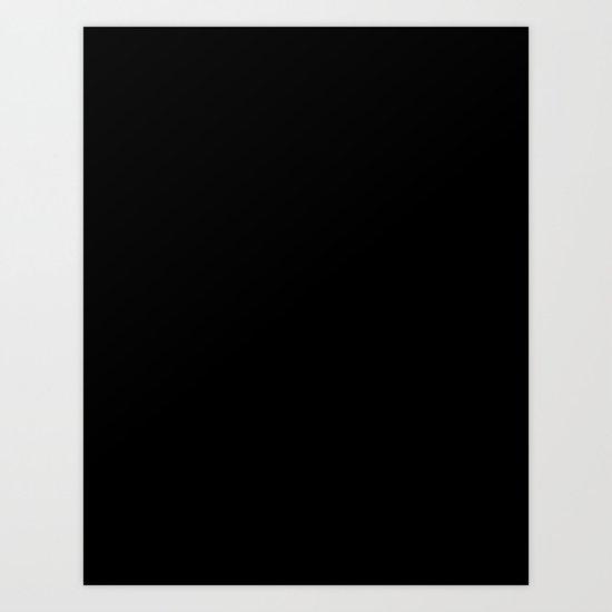 Sisu Benched 40 Art Print