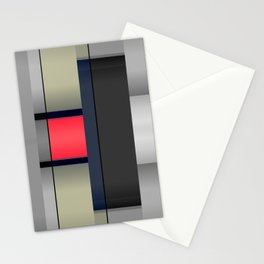 Obb/72 Stationery Cards