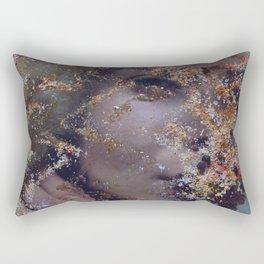 Delire Et Passion Rectangular Pillow