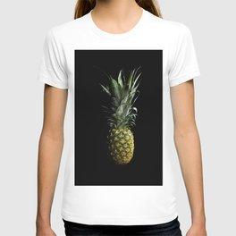 Dark Pineapple T-shirt