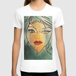 ALE 2 T-shirt