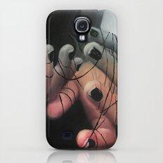 Guilt  Slim Case Galaxy S4
