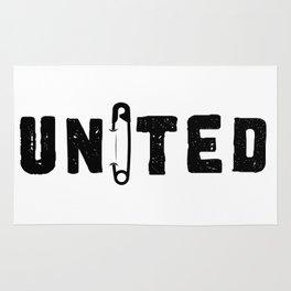 UNITED Rug