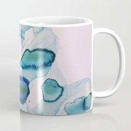 Lethe 2 Coffee Mug