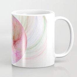 it is magic   (A7 B0176) Coffee Mug