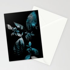 After What 2.0 Stationery Cards