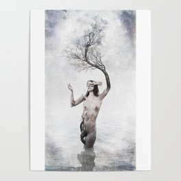 THE FOREST (I) Poster