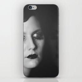 Zahra Karenina iPhone Skin