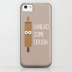 Short Bread iPhone 5c Slim Case