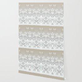 82418 Wallpaper
