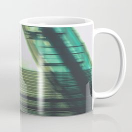 Homemade Dynamite Coffee Mug