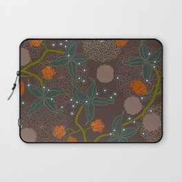 jungle delights chocolate Laptop Sleeve