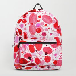 Berrie garden Backpack