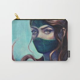 Akali Carry-All Pouch