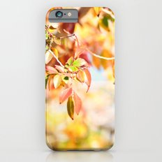 Enchanted... iPhone 6s Slim Case