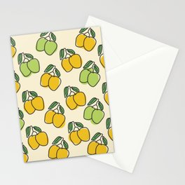 Pleasant Stationery Cards