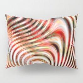 C40 Pillow Sham