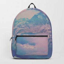 INFLUENCE Backpack