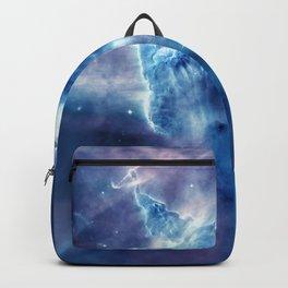 Carina Nebula Backpack