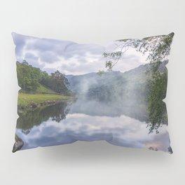 Lakeside Dreams Pillow Sham