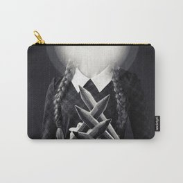 Pencils ... Carry-All Pouch