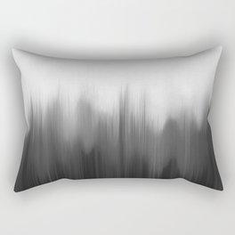 Voyage Rectangular Pillow