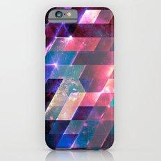 kyl cwwp iPhone 6s Slim Case
