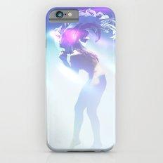 Wadjit iPhone 6s Slim Case