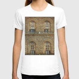 Renaissance T-shirt