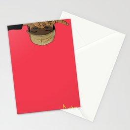 Bae-lani #1 Stationery Cards